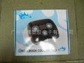notebook cooler pad 5