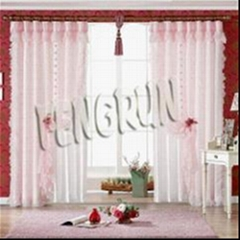 不锈钢窗帘杆