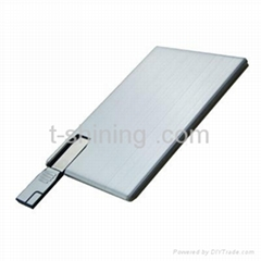 Card Usb Drive,Business Card Usb ,Credit Card Usb 2.0