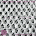 3d spacer mesh fabric