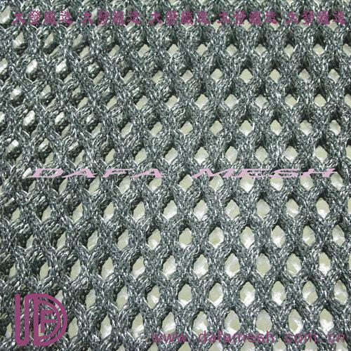 3d Spacer Mesh Fabric Dafa China Manufacturer