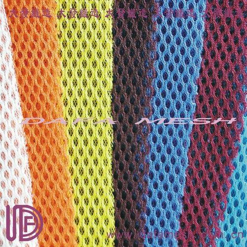 sandwich air mesh fabric 2