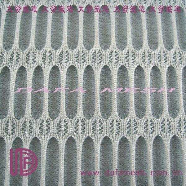 sandwich air mesh fabric 4