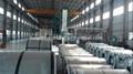 260 Ton Galvanized Coil To Malawi
