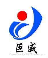 shandong juwei machinery co., ltd.