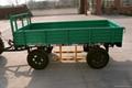 farm trailer 2