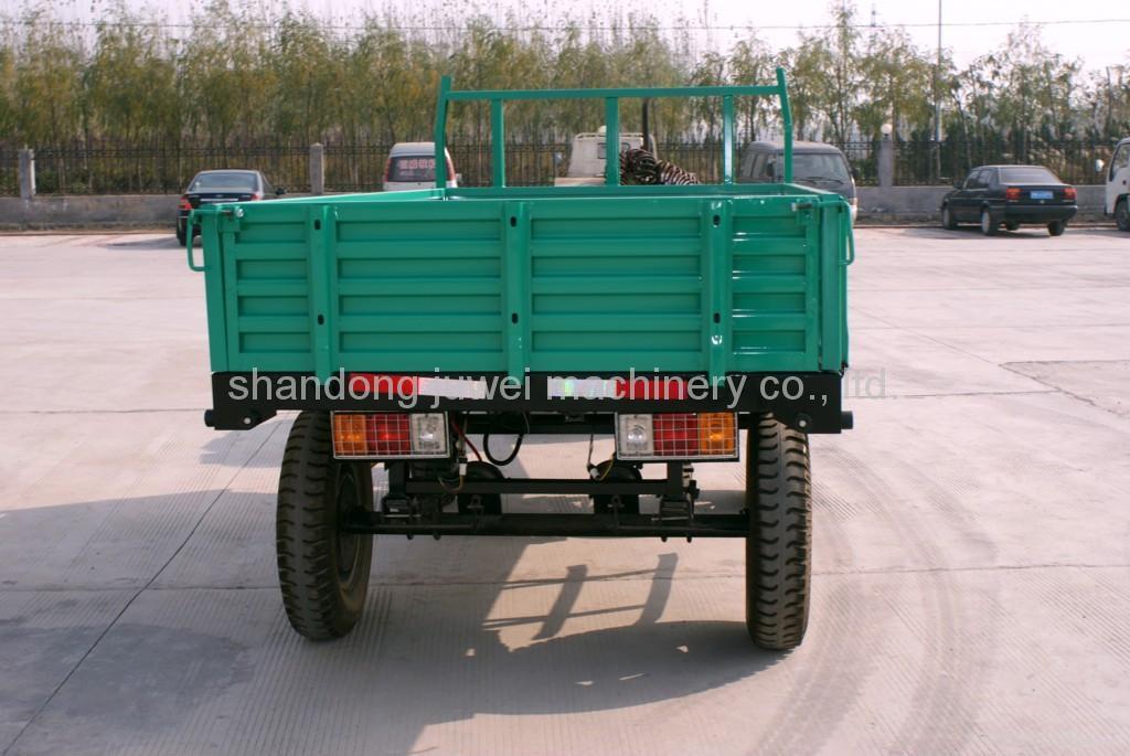 farm trailer 4