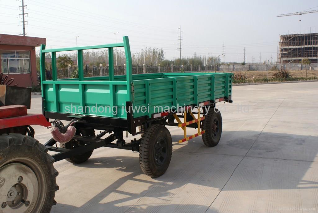 farm trailer 5