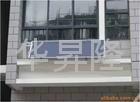 分體式陽台壁挂太陽能系統
