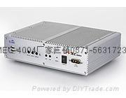 研祥工業計算機整機MEC-4004