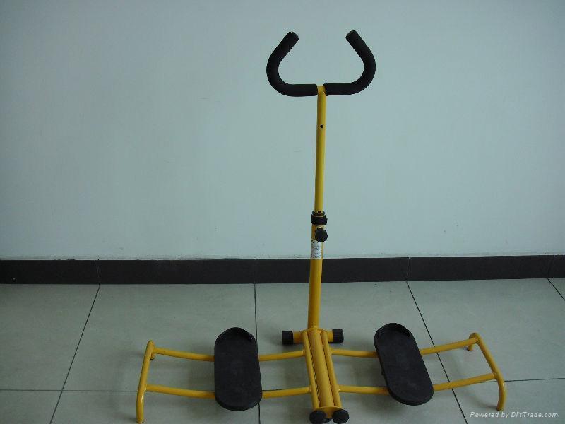 leg trainer 1