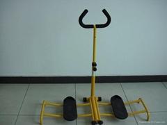 leg trainer
