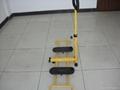 leg trainer 2