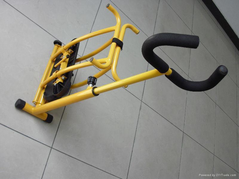 leg trainer 3