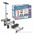 leg trainer 4