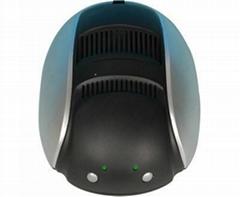 Anion Air Purifier (009)
