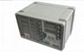 MST-9000 Auto ECU Programmer