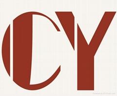 CHING YAT CO.,LTD