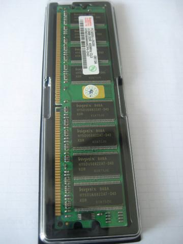 ddr ram memory, ddr ram module 3