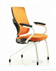 网布多功能椅