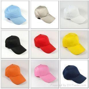 帽子订做 2