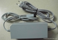 220v AC Adapter For WII