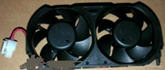 XBOX360 Cooling fan