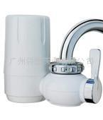 水龙头净水器/水龙头切换器
