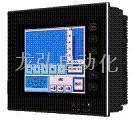 广州海泰克触摸屏PWS6600S-S