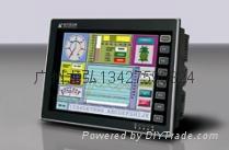 广州海泰克触摸屏PWS6A00T-P