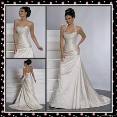 2011 新款婚紗