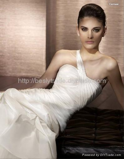 wedding dresses 2011 styles. Wedding+dress+2011+styles