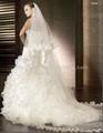 2011 新款婚紗 3
