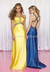 hotsale evening dresses EV5109