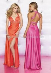 hotsale evening dresses EV5112