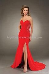 hotsale evening dresses EV6122