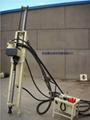 支架式鑽機之QZJ100B鑽機