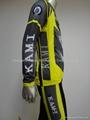 sublimation transfer printing long sleeve cycling jersey/bike jersey/cycling shi 3