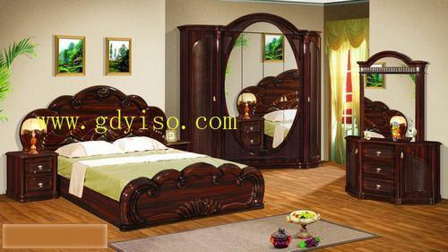 Remarkable Antique Bedroom Furniture Sets 500 x 281 · 29 kB · jpeg