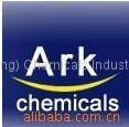 硅烷偶聯劑A-187
