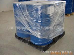 硅烷偶聯劑A-187 2