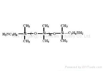 氨丙基硅油 1