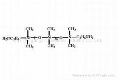 氨丙基硅油