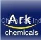 硅烷偶聯劑(氨丙基封端聚硅氧烷) 1