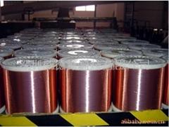 供应优质0.18/0.20裸铜包钢