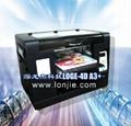 產品噴墨打印機