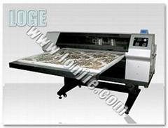 厂家直销万能工艺品印刷机