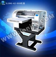 万能多功能产品印刷机