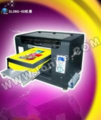 万能服装专用打印机
