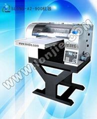 硅胶瓷砖印刷机